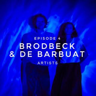 Brodbeck & Barbuat