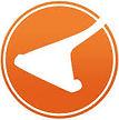 images.jpg logo1.jpg