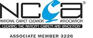 Associate Logo M3226.png