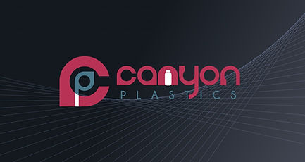 Canyon Plastics.jpg