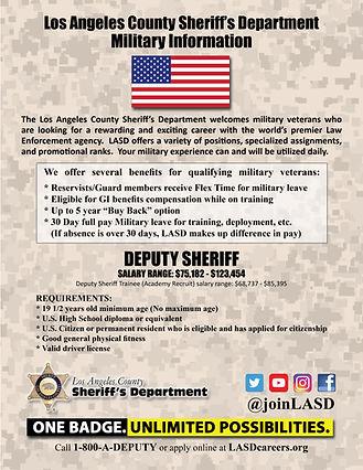 Veterans Wanted Back update.jpg