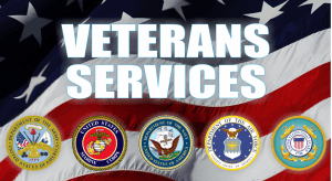 Santa Clarita Veteran Services Collaborative Updated Actions Related to the Coronavirus
