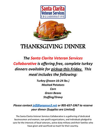 Thanksgiving Turkey Dinners 2020.jpg