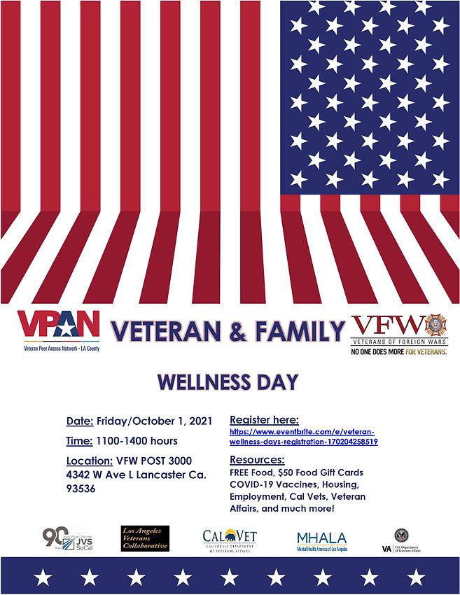 Veteran Family Wellness Day 2021.jpg
