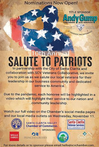 Salute to Patriots.jpg