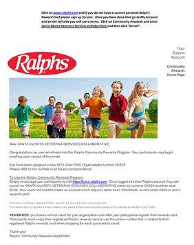 Ralphs Community Program.jpg