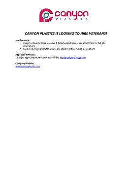 Canyon Plastics 1.jpg