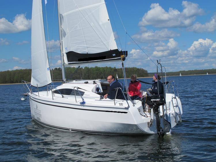 jacht-zaglowy-phobos-245_611407