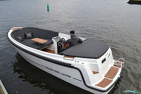 Motor-boatCorsiva-650-Tender-scanboat-pi