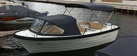 motorboot-motorboot-corsiva-yachting-482