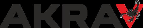 logo (akrav).PNG