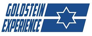 GoldsteinExper logo.png