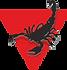 emblem (akrav).PNG