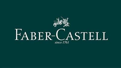 faber-castell-1-638.jpg