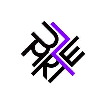 uzeart_logo_20190529_j-01.jpg