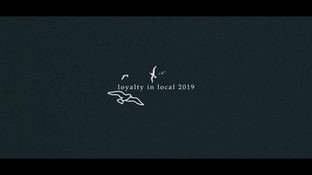 loyalty in local 2019