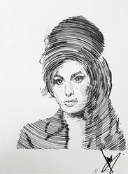 2. LUCIA MARTINEZ.