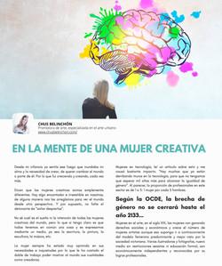 5. Prensa Chus Belinchón Gallery