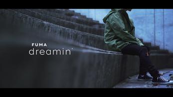 FUMA / dreamin'