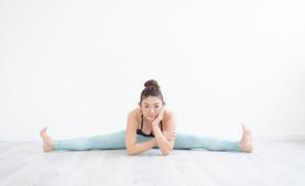 yoga arch/02