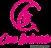 Chus Belichón Gallery,Promotora de Arte, especialista en arte urbano,contratacion de artistas, eventos, murales