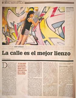 2. Prensa Chus Belinchón Gallery