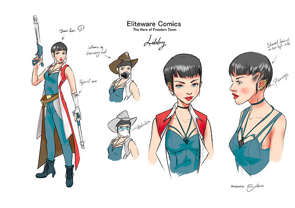 Libby-Characer-design-by-Eve-Mae-color-web.jpg