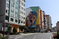 6. BELIN
