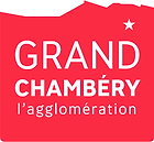 GRAND CHAMBERY.png