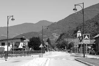 Grignon_(Savoie)_edited.jpg