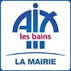 AIX LES BAINS.png