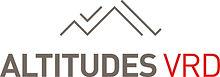 logo_Altitudes VRD_H.jpg