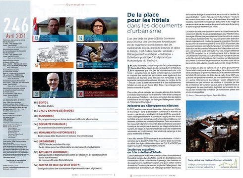 Mairies_des_pays_de_savoi_n%C2%B0246_edited.jpg