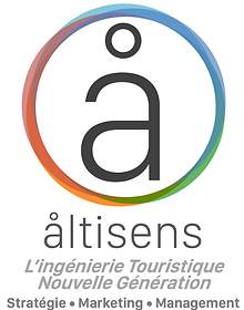 ALTISENS.png