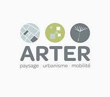 ARTER.jpg