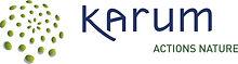 Karum_logo_L.jpg