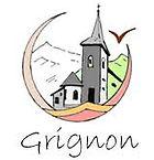GRIGNON.jpg