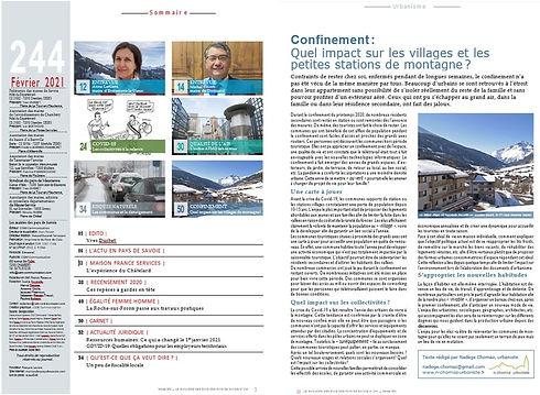 Mairies_des_pays_de_savoi_n%C2%B0244_edi