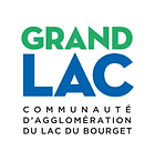 GRAND LAC.png
