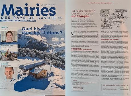 Mairies_des_pays_de_savoi_n%C2%B0242_edited.jpg