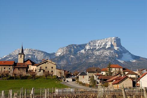 Les-Marches_26797_les-Marches-Savoie.jpg