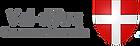 logo_adresse_VA_edited_edited.png