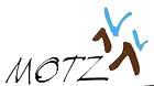 MOTZ.png