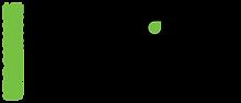 bioinsight-logo-couleur-transp-01.png