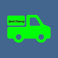 spirit clean,manchester cleaners providing contract cleaning