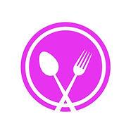 restaurant food plate