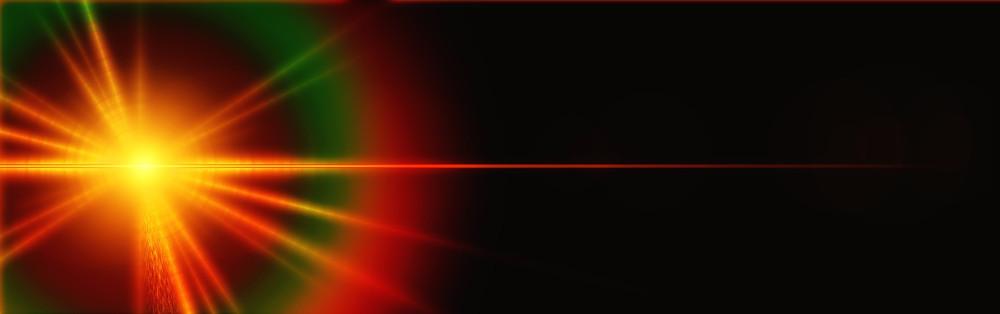 star-939235_1920