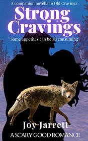 Strong Cravings Cover.png