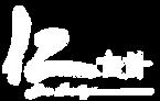 仁設計logo_最終_ol-01_白.png