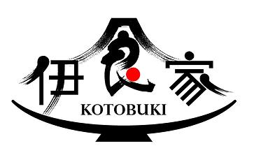 kotobuki_logo.png
